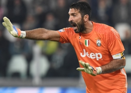 Champions: la Juventus gode, tris e ottavi