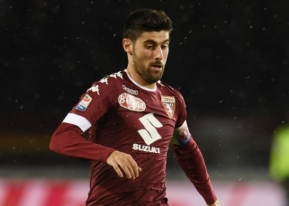 Serie A: Torino-Chievo 2-1, gol e highlights. Video
