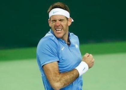 Coppa Davis: l'Argentina fa la storia, è il suo primo trionfo