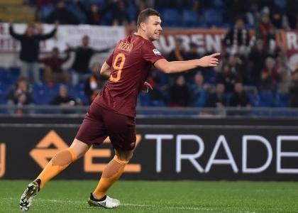 Europa League: ai sedicesimi Moenchengladbach-Fiorentina e Villarreal-Roma