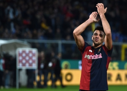 Serie A: Genoa-Fiorentina 1-0, gol e highlights. Video