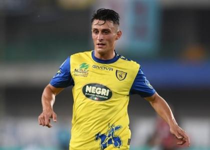 Tim Cup: tris al Novara, Chievo agli ottavi