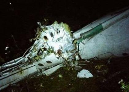 Tragedia in Colombia, precipita aereo: a bordo la Chapecoense