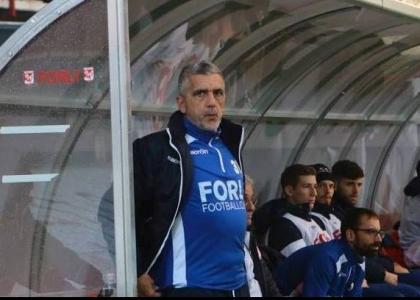Forlì, Gadda a ruota libera: