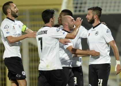 Serie B: Spezia-Perugia 2-1, gol e highlights. Video
