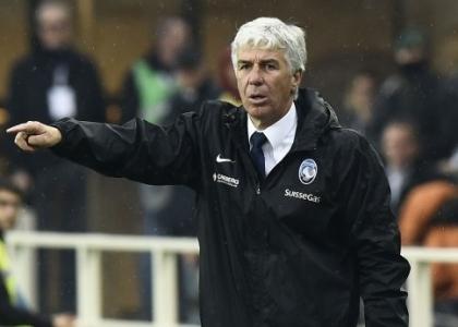 Sport in tv, 20 dicembre: Serie A, Atalanta-Empoli su Sky