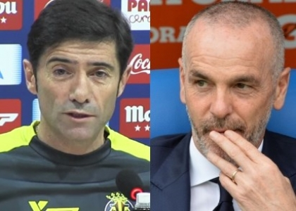 Inter: nuovo allenatore, Marcelino sorpassa Pioli