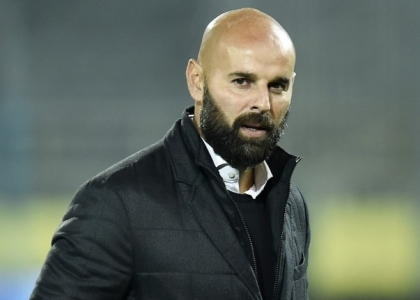 Serie B: Latina-Bari 2-1, gol e highlights. Video