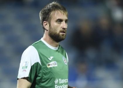 Serie B: Novara-Spal 0-1, gol e highlights. Video