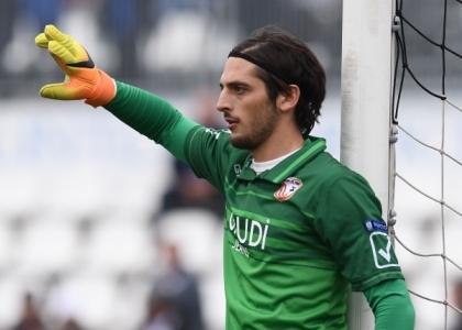 Serie B: Carpi-Avellino 1-1, gol e highlights. Video