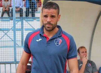 Lega Pro, 19a giornata: la presentazione di Taranto-Juve Stabia