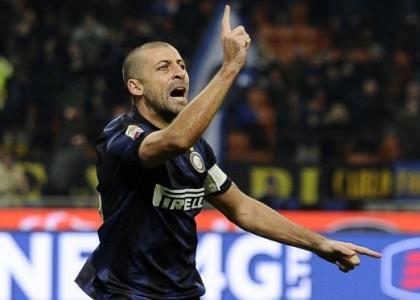Inter, non solo Pioli: arriva anche Walter Samuel