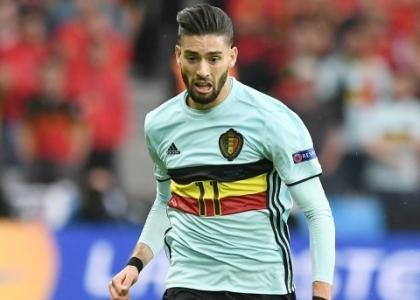 Amichevoli: il Belgio riprende l'Olanda, è 1-1