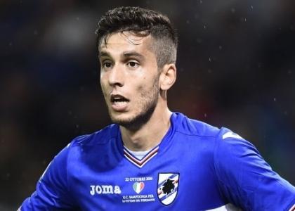 Serie A: Chievo-Sampdoria 2-1, le pagelle