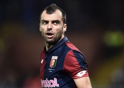 Tim Cup: Genoa che fatica! Perugia ko solo ai supplementari