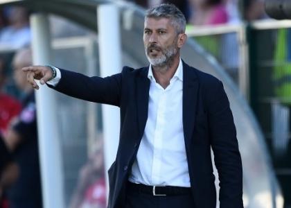 Lega Pro: Robur Siena, via Colella, arriva Scazzola