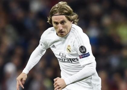 Real Madrid, Modric contro la Var: