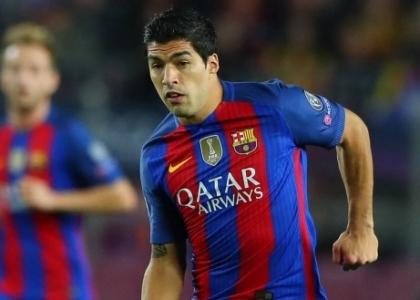 Liga: il Barcellona non fa sconti, l'Espanyol s'inchina