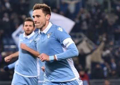 Serie A: Lazio-Fiorentina 3-1, gol e highlights. Video