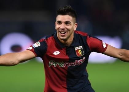 Serie A, Genoa-Chievo 0-0: pagelle e highlights. Diretta