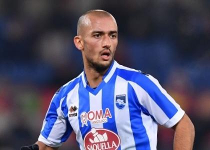 Serie A: Pescara-Bologna 0-3, le pagelle