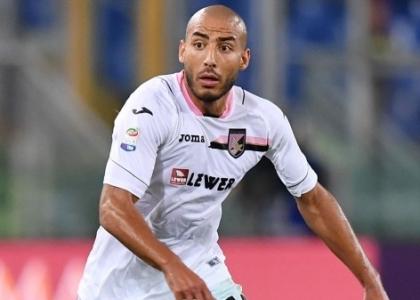 Serie A: impresa Palermo, il Genoa è ribaltato