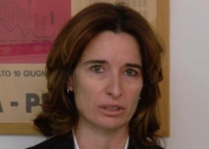 Ciclismo, Norma Gimondi: