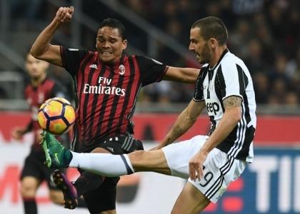 Sport in tv, 23 dicembre: Supercoppa, Juventus-Milan su RaiUno