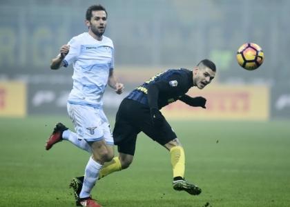 Serie A: Inter-Lazio 3-0, gol e highlights. Video