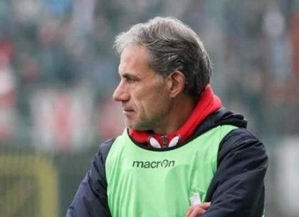 Serie D, Girone B: Monza, obiettivo Lega Pro
