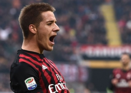 Supercoppa italiana: Juventus-Milan in diretta. Live