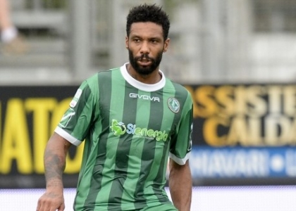 Serie B: derby all'Avellino, la Salernitana si arrende