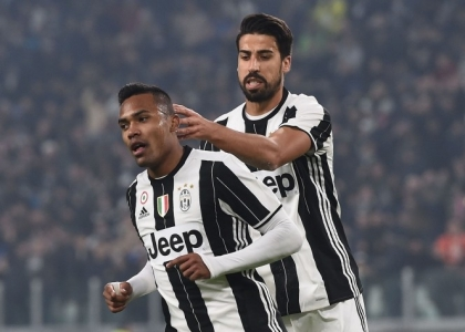 Serie A: Juventus-Atalanta 3-1, gol e highlights. Video