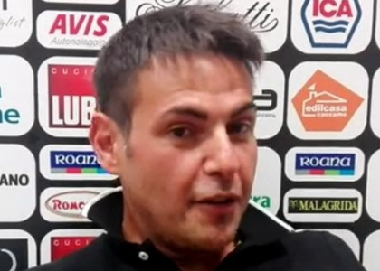 Volley, SuperLega: Civitanova cade a Modena ma è campione d'inverno