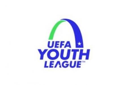 Youth League: il miracolo non riesce, Napoli eliminato