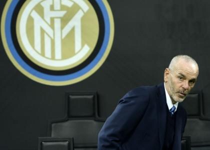 Europa League: l'Inter vince e saluta, Sparta Praga ko