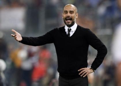 Champions: Barcellona e Bayern, non sarà una passeggiata