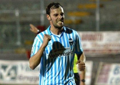 Serie B: Spal-Spezia 2-1, gol e highlights. Video
