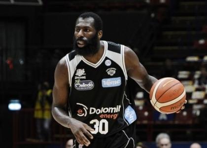 Basket, Eurocup: Trento crolla, in finale ci va Strasburgo