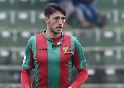 Serie B: Spal-Ternana 4-0, gol e highlights. Video