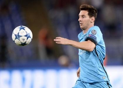 Sport in tv, 13 aprile: Atletico-Barça e Benfica-Bayern su Mediaset Premium