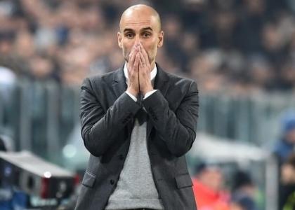 Bundesliga: flop Bayern, il Dortmund vince e va a -5