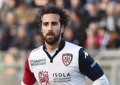 Serie A: Cagliari-Crotone 2-1, le pagelle