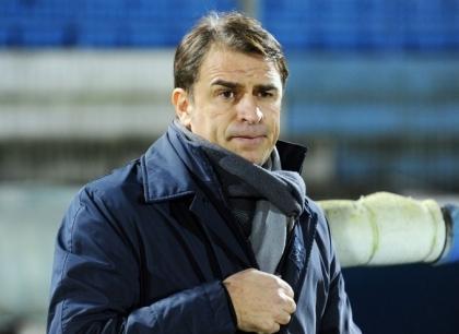 Serie B: Antenucci show, la Spal travolge l'Avellino