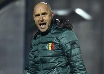 Lega Pro, 16a giornata: la presentazione di Arezzo-Lupa Roma