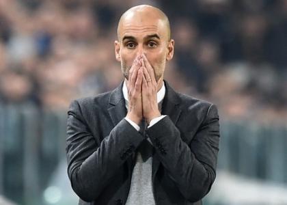 Premier: il City crolla, lo United delude