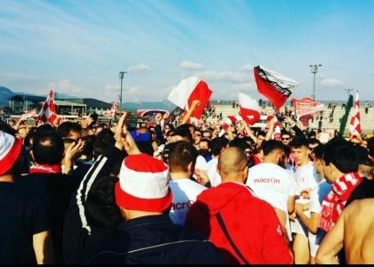 Il Piacenza si regala un nuovo portiere: arriva Ivan Pelizzoli