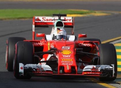 Sport in tv, 2 ottobre: F1, il GP di Malesia su Sky e Rai