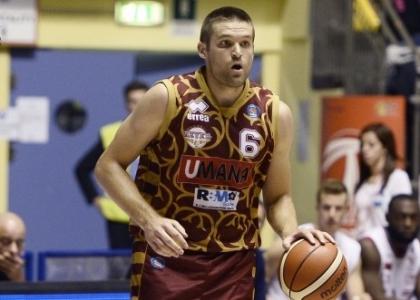 Basket, Serie A: Venezia vola, Avellino in scioltezza