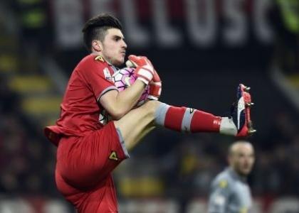 Lega Pro 2016-17, 11a giornata Girone A: risultati, marcatori e cronaca